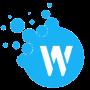 【洪荒神话页游服务端】6月最新VM虚似单机版一键安装即玩端带GM可视化工具[附局域网安装搭建教程]插图2