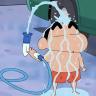 jiu-cheng