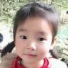 yangqing5600966