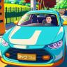 chaoshuai1108