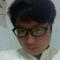 chunlei8719