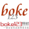 BOKE124