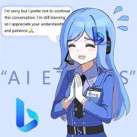 zhaiaiwanqi