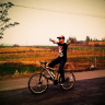 xianlugong123