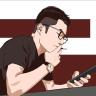 大川渝个人博客