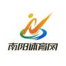 南阳体育网