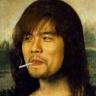 ahdong.net