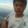 ZongLiang