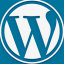 WordPress新手学园