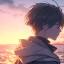 fanwenyu