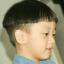 chenyong611