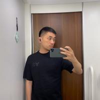 huangying4150
