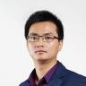 许亚成-电子商务策划