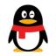 Elsie Yang0605