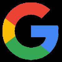 GoogleFan