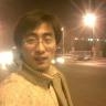 Harry Luan