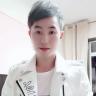 Liuxjun