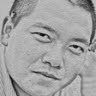 Jack Hsu