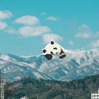 jianshanpo