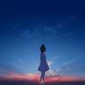 qinchun520