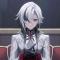 zrj766