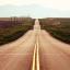 ◆在路上◇