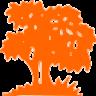 红树林网赚
