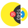 china1040