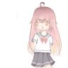 寒穹's Blog