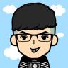 BlogWall