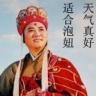 重庆电影网