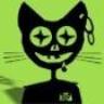 骷髅猫博客